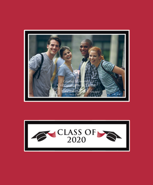 Class Of Lasting Memories Photo Frames Class Of Banner Photo Frame
