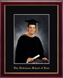 Pennsylvania State University Photo Frame - Embossed Photo Frame in Galleria