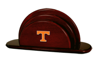 The University of Tennessee Knoxville Letter Sorter - Spirit Medallion Letter Sorter