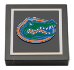 University of Florida Paperweight - Spirit Medallion Paperweight