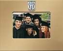 Duke University Photo Frame - MedallionArt Classics Photo Frame