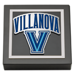 Villanova University Paperweight - Spirit Medallion Paperweight