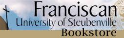 Franciscan University of Steubenville Bookstore