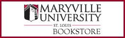Maryville University Bookstore