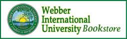 Webber International University Bookstore