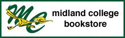 Midland College Bookstore