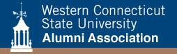 Western Connecticut State University Alumni Association