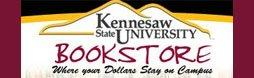 Kennesaw State University Bookstore