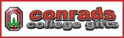 Conrads College Gifts