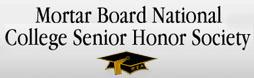 Mortar Board National Foundation