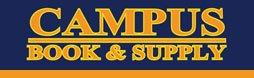 Campus Book & Supply