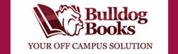 Bulldog Books