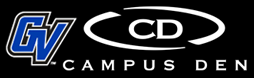 Campus Den Bookstore