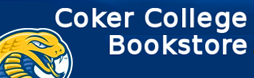 Coker College Bookstore