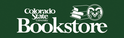 Colorado State University Bookstore