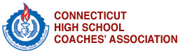 Connecticut High School Coaches Association