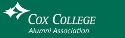 Cox College Alumni Association