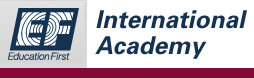 EF International Academy