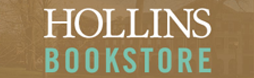 Hollins University Bookshop