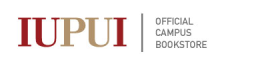 IUPUI Jags Bookstore - Indiana University