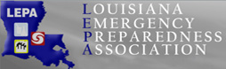 LA Emergency Preparedness Association
