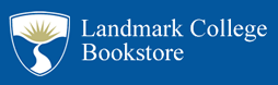Landmark College Bookstore