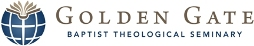 Golden Gate Baptist Theologica Seminary