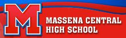 Massena Central High School