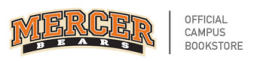 Mercer University Bookstore - Macon Campus