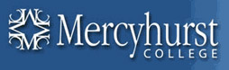 Mercyhurst College Bookstore