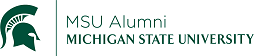 Michigan State University Alumni Association