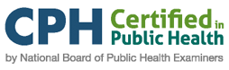 National Board of Public Health Examiners