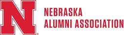 Nebraska Alumni Association