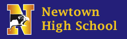 Newtown High School