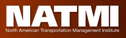 North American Transportation Management Inst
