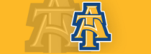 North Carolina A&T State University Bookstore