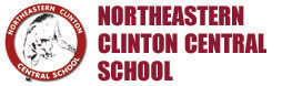 Northeastern Clinton Central School