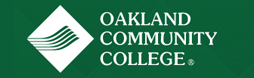 Oakland Community College Bookstore