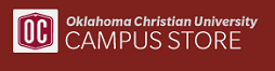 Oklahoma Christian University Campus Store