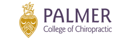 Palmer College of Chiropractic Bookstore