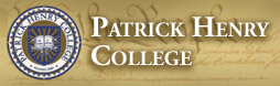 Patrick Henry College Bookstore