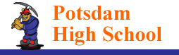 Potsdam High School