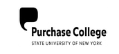 Purchase College State University of New York