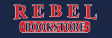 Rebel Bookstore