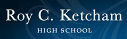 Roy C. Ketcham High School