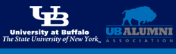 SUNY University at Buffalo Office of Alumni Relations