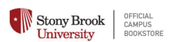 Stony Brook University (SUNY)