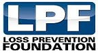 The Loss Prevention Foundation