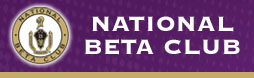 The National Beta Club