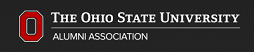 The Ohio State University Alumni Association